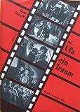 Die UFA, ein Traum. Hundert Jahre deutscher Film - Hans Borgelt
