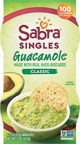 Image of Sabra Singles, Classic...: Bestviewsreviews