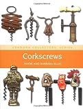Corkscrews (Crowood Collectors')