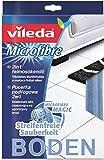 Vileda Pavimenti Microfibra 3D