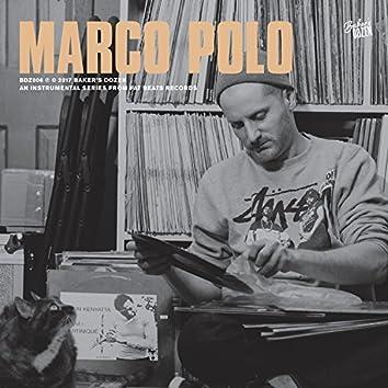 Baker's Dozen: Marco Polo