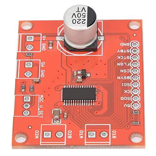 Custom Deceleration Over‑temperature Detection L6470 Stepper Motor Driver for Hard Stop Function for Factories
