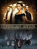 Diese Mauern wirst du nie verlassen – Stonehearst Asylum (2015)