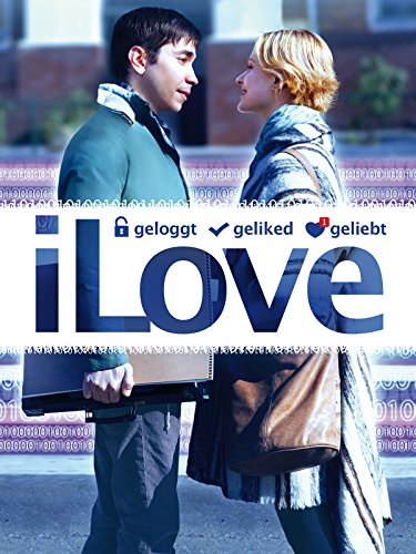 iLove: geloggt, geliked, geliebt [dt./OV]