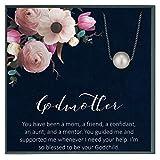 Idea regalo per madrina, proposta di madrina, fata madrina, regalo per battesimo, regalo di battesimo