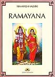 Ramayana - Vidyananda