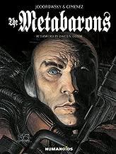 Best dune graphic novel Reviews