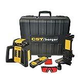 CST/berger RL25HV-RT
