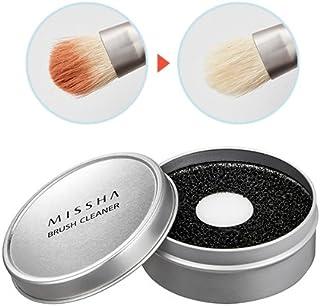 MISSHA Brush Cleaner / ミシャ ブラシクリーナー [NEW] [並行輸入品]