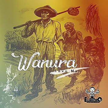 Wanura