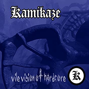 Vile Vision of Hardcore