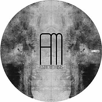 Dark Dimension EP