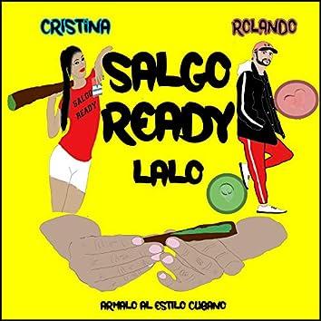 Salgo Ready