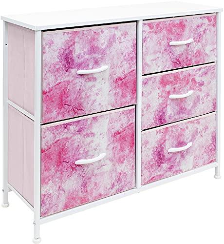 Sorbus Dresser for Kids Bedroom ...