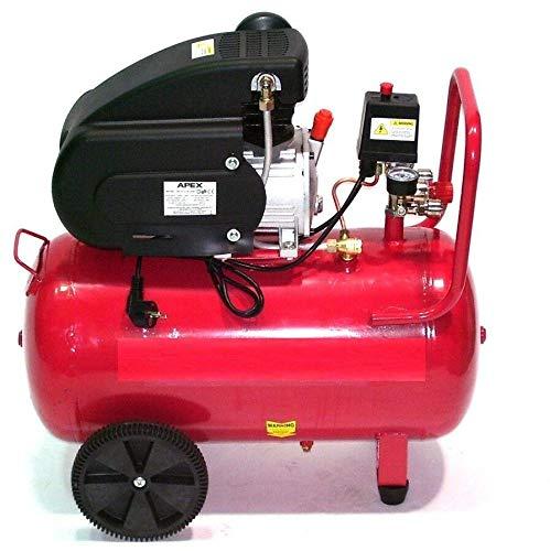 Druckluft Kompressor 40299...
