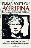 Agripina (HISTORIA)