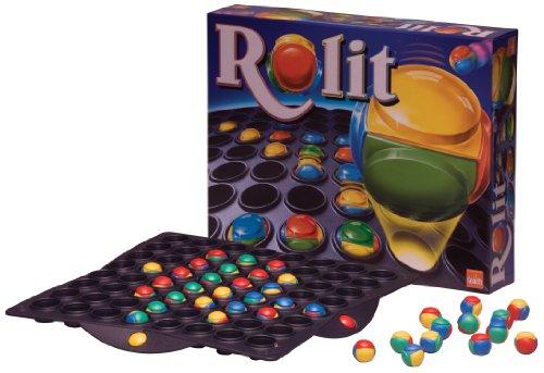 Goliath 70.756.104 - Rolit Classic