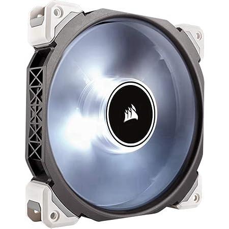 Corsair Ml140 Pro Led Pc Gehäuselüfter Computer Zubehör