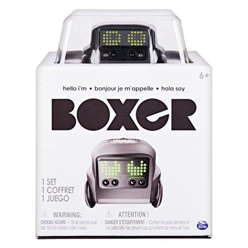 Boxer - 6045396 - Jouet enfant -...