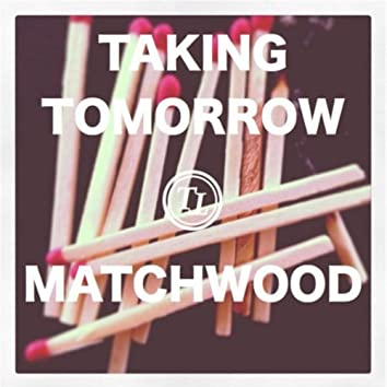 Matchwood EP