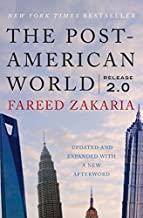 The Post–American World 2e