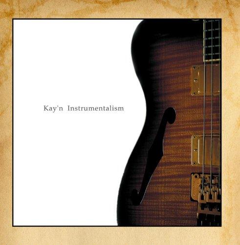 Instrumentalism