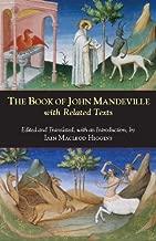 Best book of john mandeville Reviews