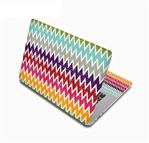 Notebook stickers 15' 17' 13' 14' laptop skin stickers computer decal vinyl stickers for asus/acer/macbook pro 13'/mi pro 15.6-laptop skin 5-17 inch