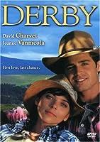 Derby [DVD]