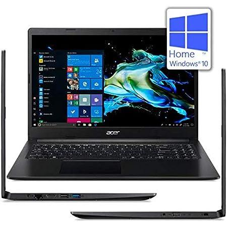 Acer Extensa 15 | EX215-51-33YH - NX.EG0EB.001