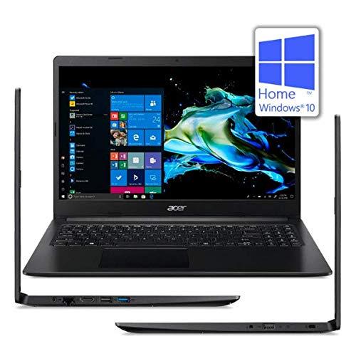 Acer NXEG8EB00G Laptop