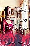 Antes De Perderte (Serie 'Solteronas' nº 3) (Spanish Edition)