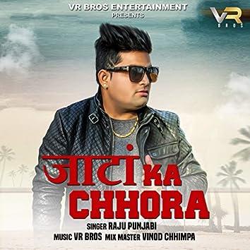Jataa Ka Chhora - Single