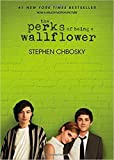 [By Stephen Chbosky ] The Perks of Being a Wallflower (Paperback)【2018】by Stephen Chbosky (Author) (Paperback)