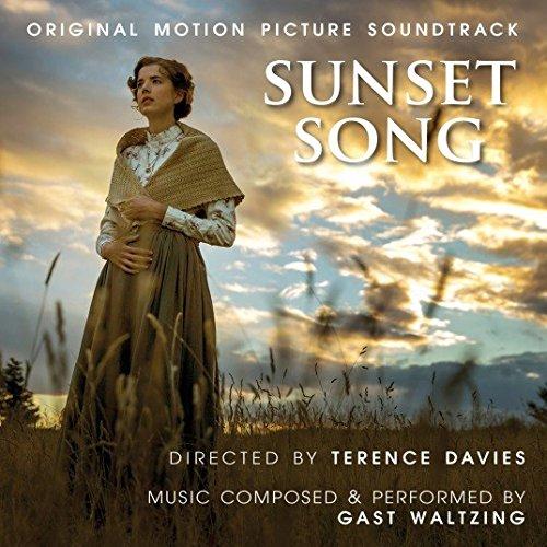 Sunset Song - Original Soundtrack