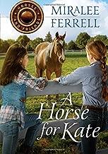 Best children's books about horses fiction Reviews
