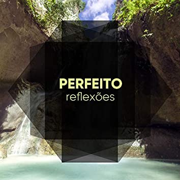 # Perfeito reflexões