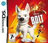 Disney's Bolt (Nintendo DS) [Importación inglesa]
