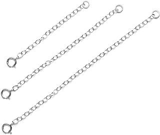 Best choker necklace extenders Reviews