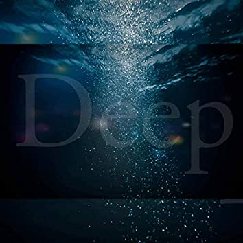 Deep (feat. Bobo)