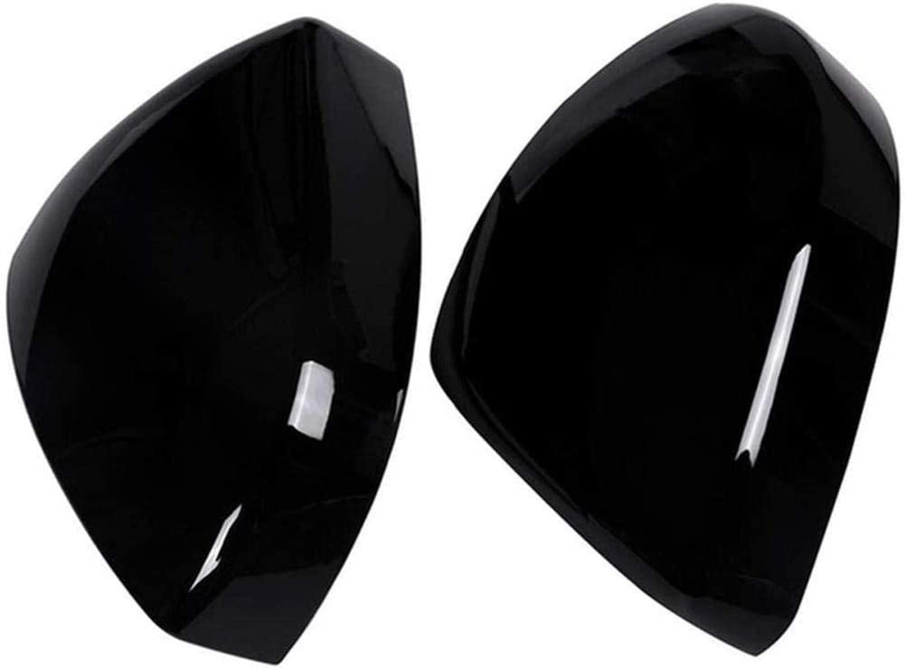 NUIOsdz Ranking TOP5 Car Rearview Mirror Accessories Denver Mall Protective Cover S