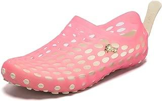 beach shoes jellies