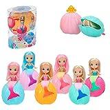 ColorBaby Muñecas y accesorios