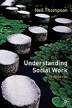 Best thompson understanding social work Reviews
