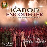 Kabod Encounter