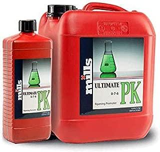 Ultimate PK (5 Liter) Mills Nutrients