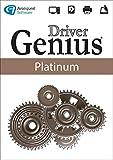 Driver Genius 20 Platinum [PC Download]