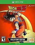 Bandai Namco Dragon Ball Z Kakarot - Xbox One