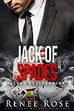 Jack of Spades: A Mafia Romance (Vegas Underground Book 2)