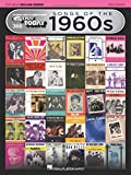 Songs of the 1960s - The New Decade Series: E-Z Play Today Volume 366 (E-Z Play Today - The New Decade)
